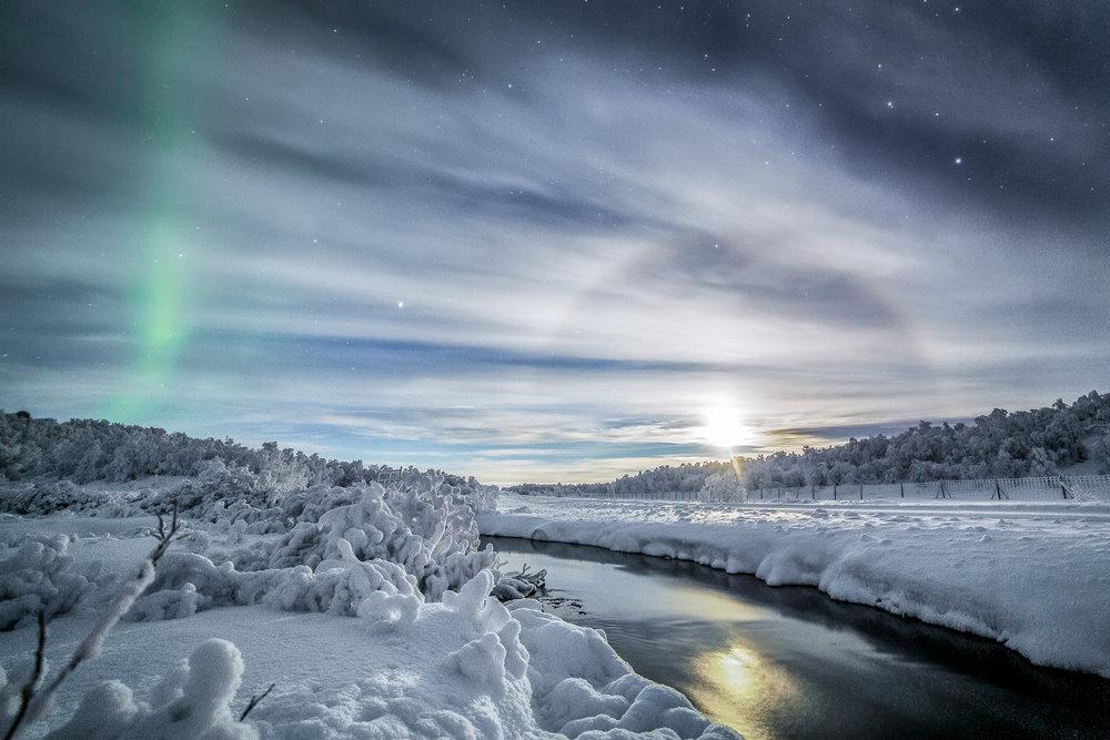 aurora_borealis_lapland-2.jpg