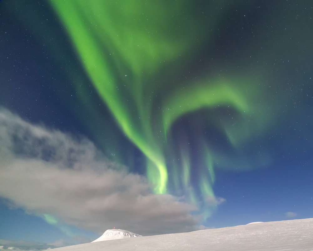 aurora_borealis_lapland-25.jpg