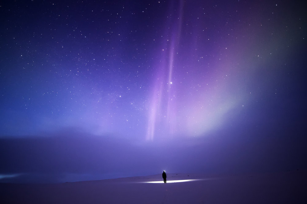 Wanderer_7