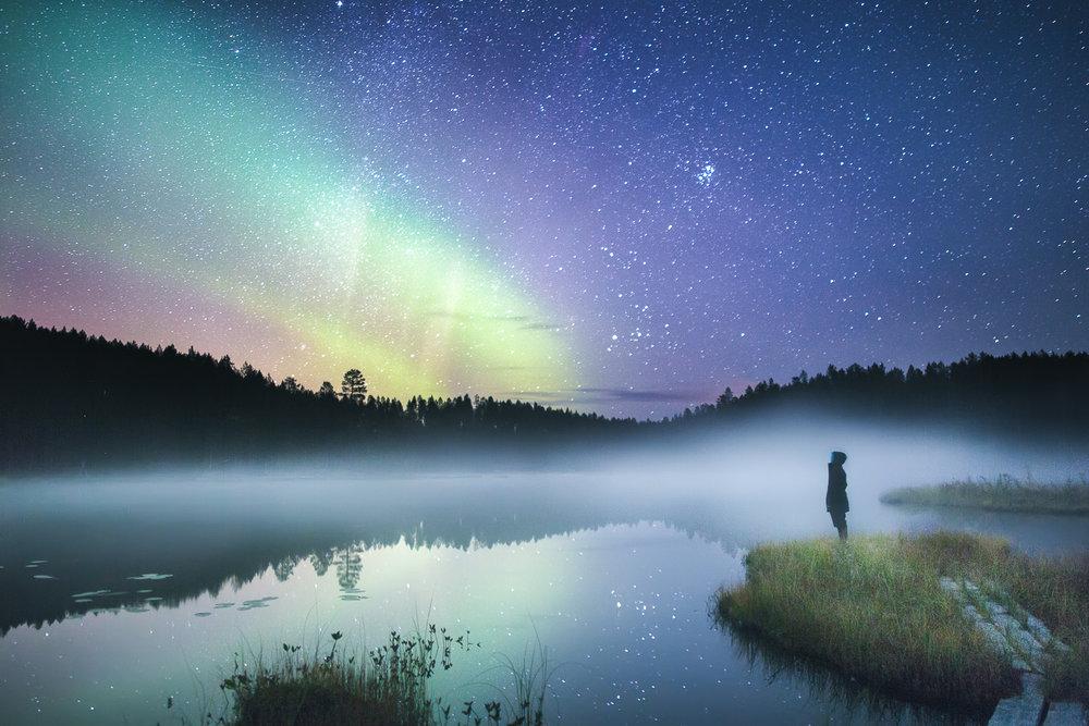 aurora_borealis_lapland-38.jpg
