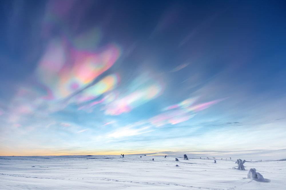 arctic_desert-2.jpg