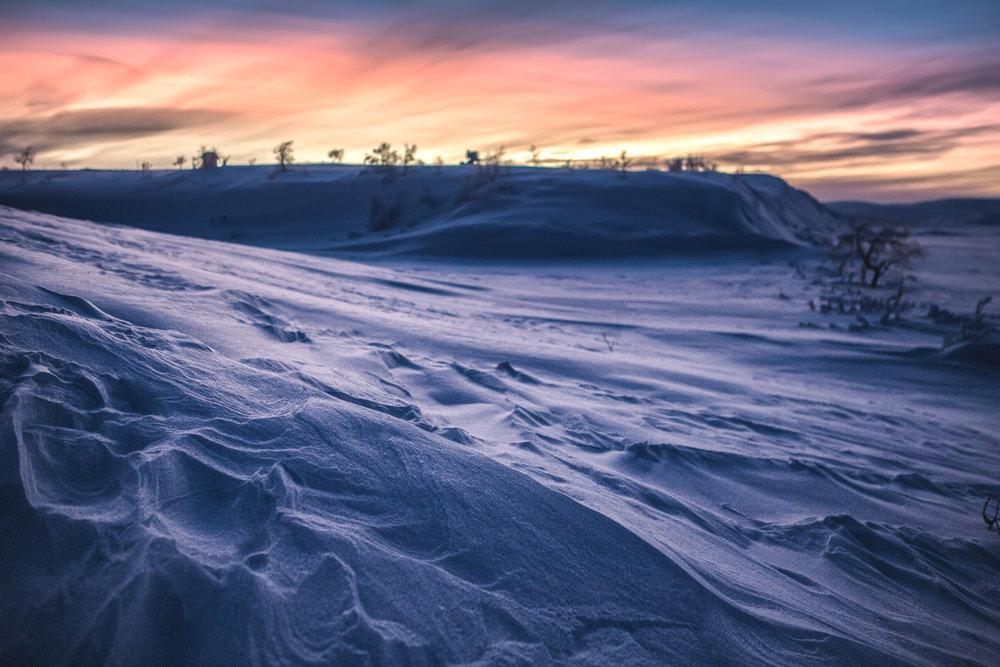 arctic_sunset_lapland.jpg