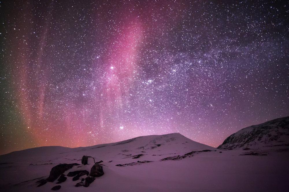 northern_lights_lapland_winter-41.jpg