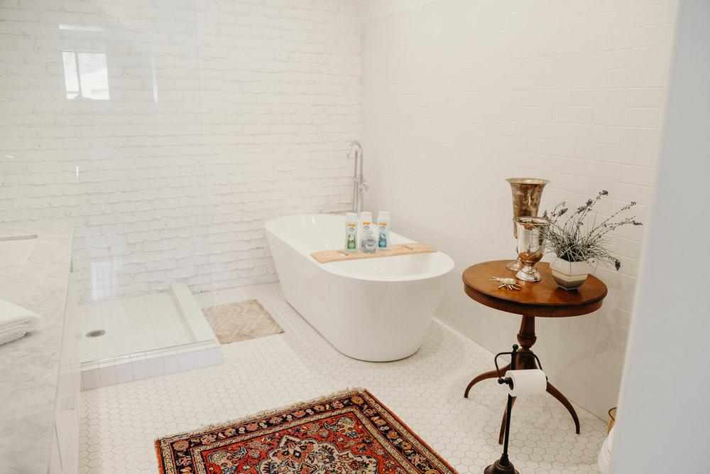 esparza-airbnb-1119.jpg