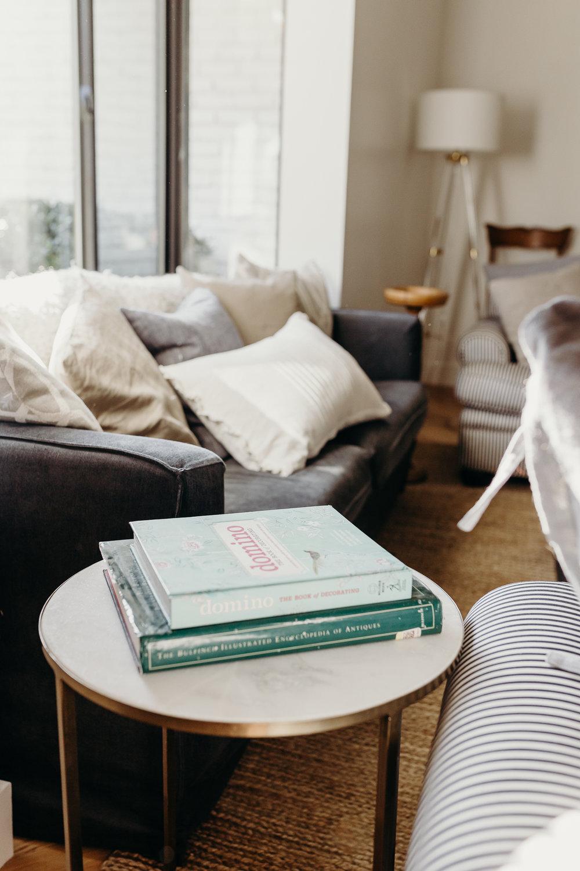 esparza-airbnb-1148.jpg