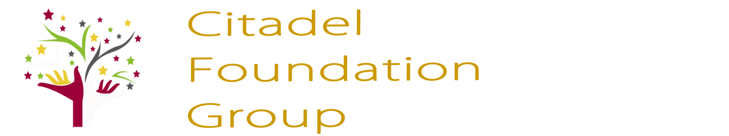 Citadel Foundation Group