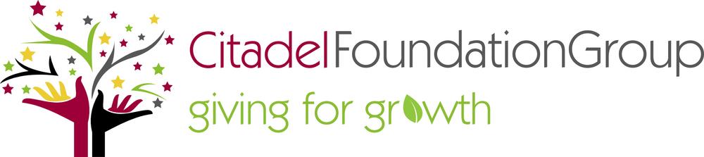The problem — citadel foundation groupcitadel
