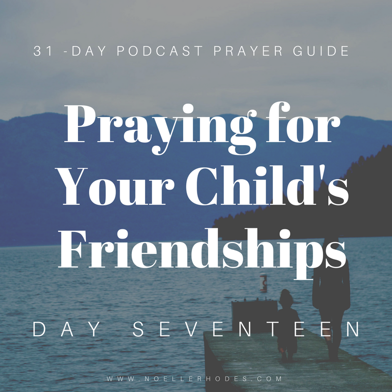 d2- Praying for Your Kid's Friendships-16.png