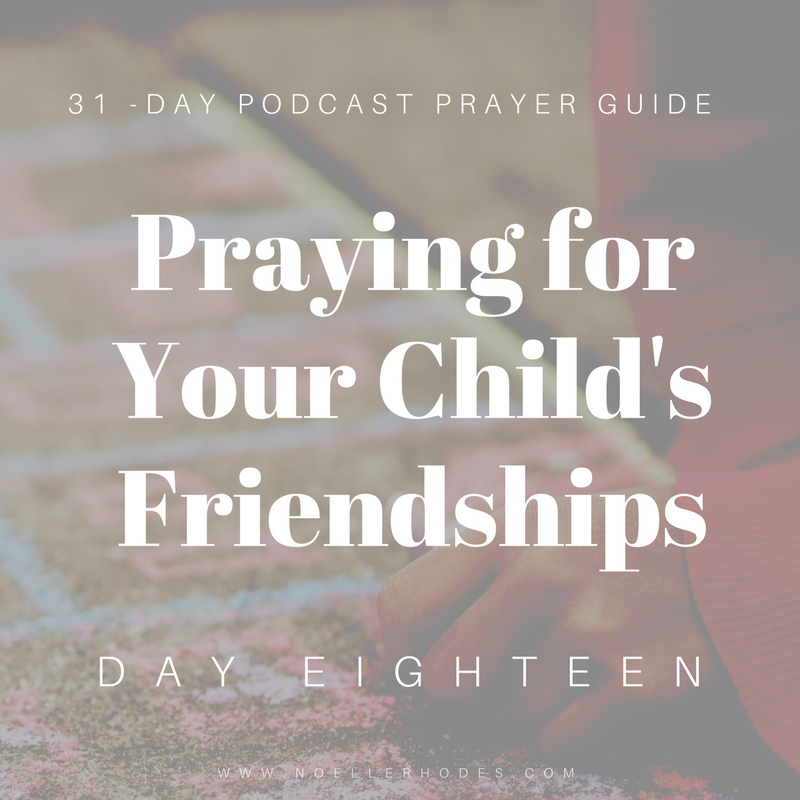 d2- Praying for Your Kid's Friendships-17.png