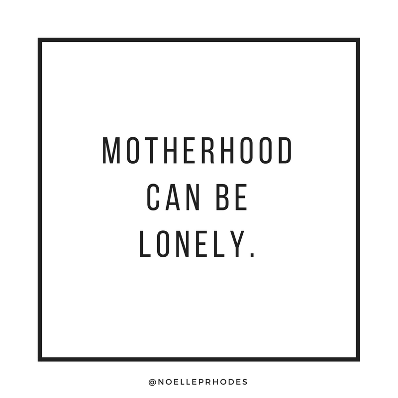 motherhood can be lonely.png