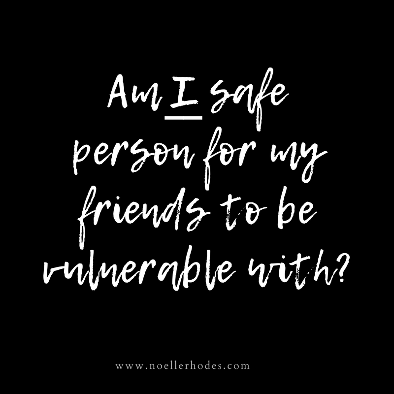 4 Signs Your Friend is a Safe Person to Be Vulnerable With _-2.png
