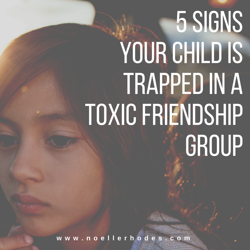 5 Signs Your Child is Trapped in a Toxic Friendship Group-2.png