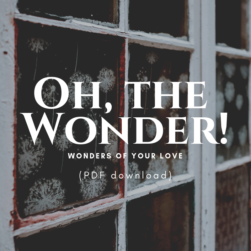 Wonders of Your Love.png