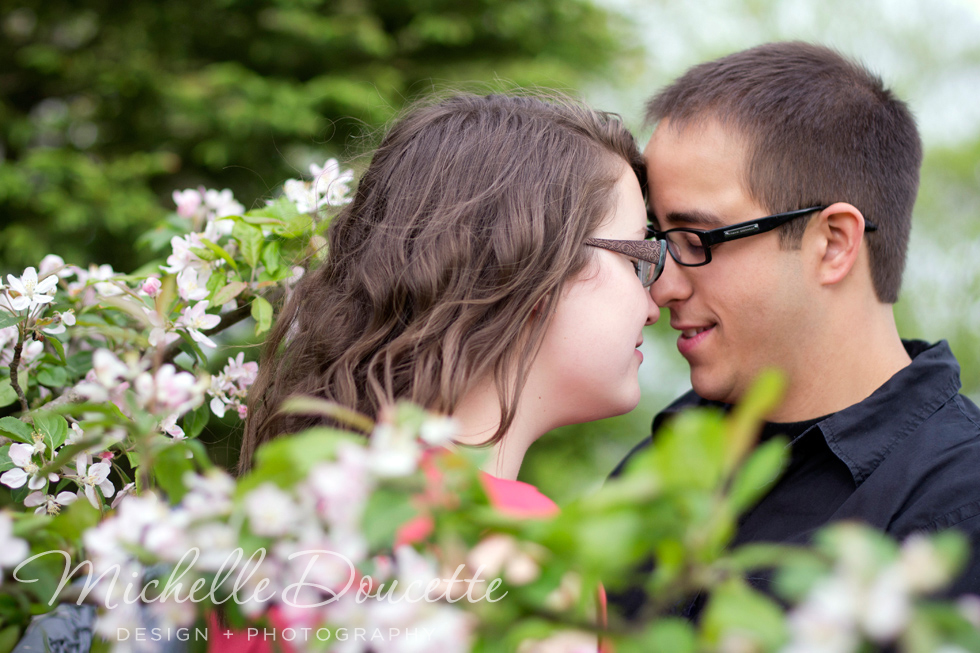 Halifax-Engagement-Photography-07
