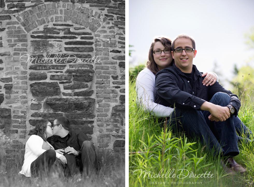 Halifax-Engagement-Photography-08