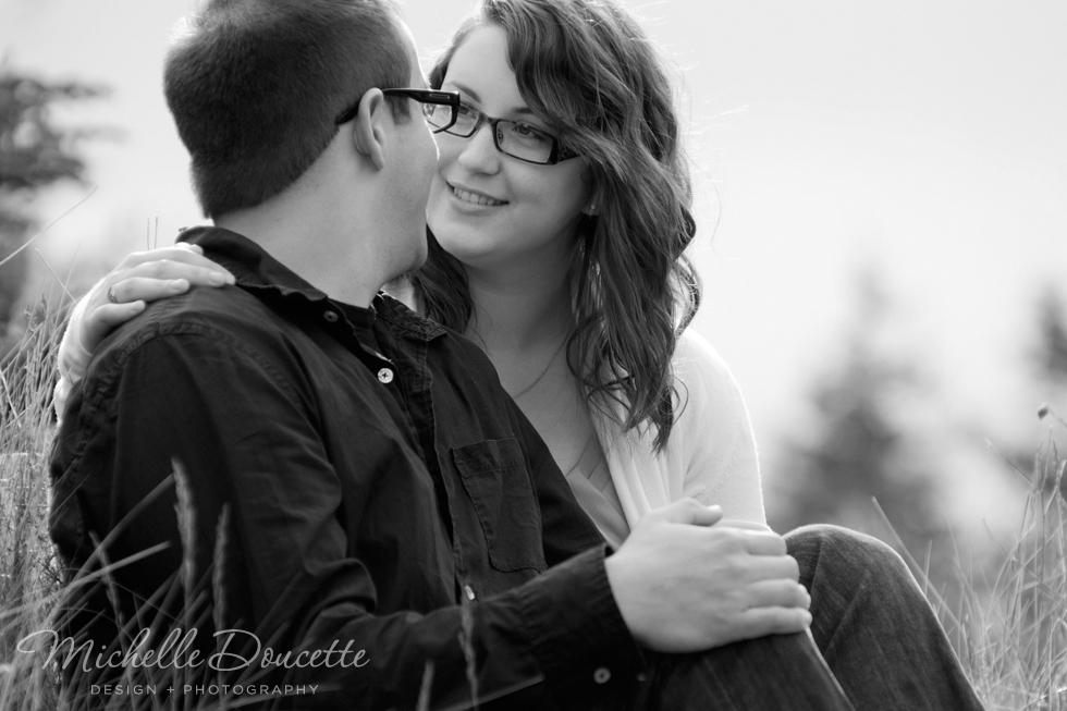 Halifax-Engagement-Photography-09