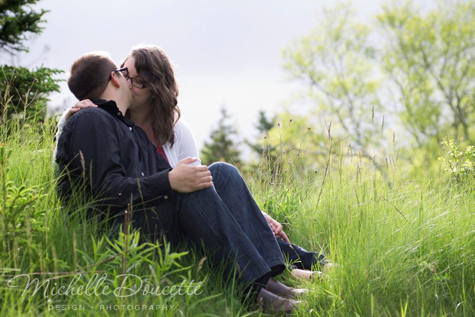 Halifax-Engagement-Photography-10