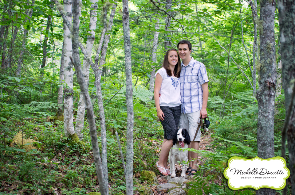 Halifax-Engagement-Andrea-Matt-01