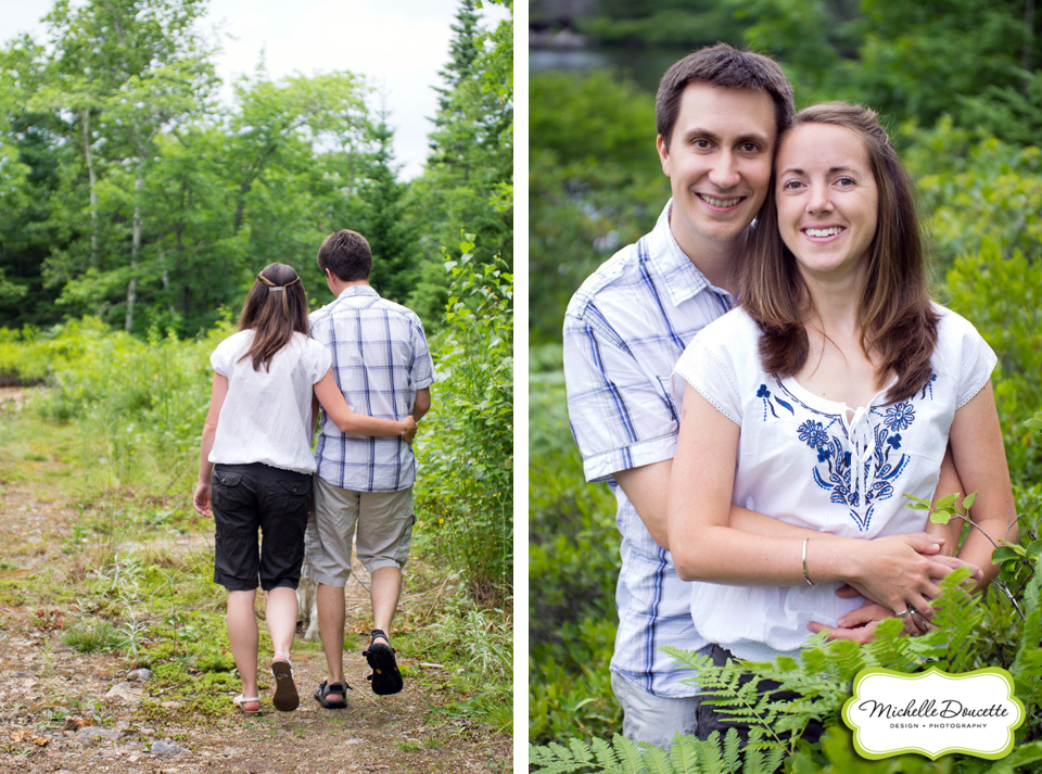 Halifax-Engagement-Andrea-Matt-03