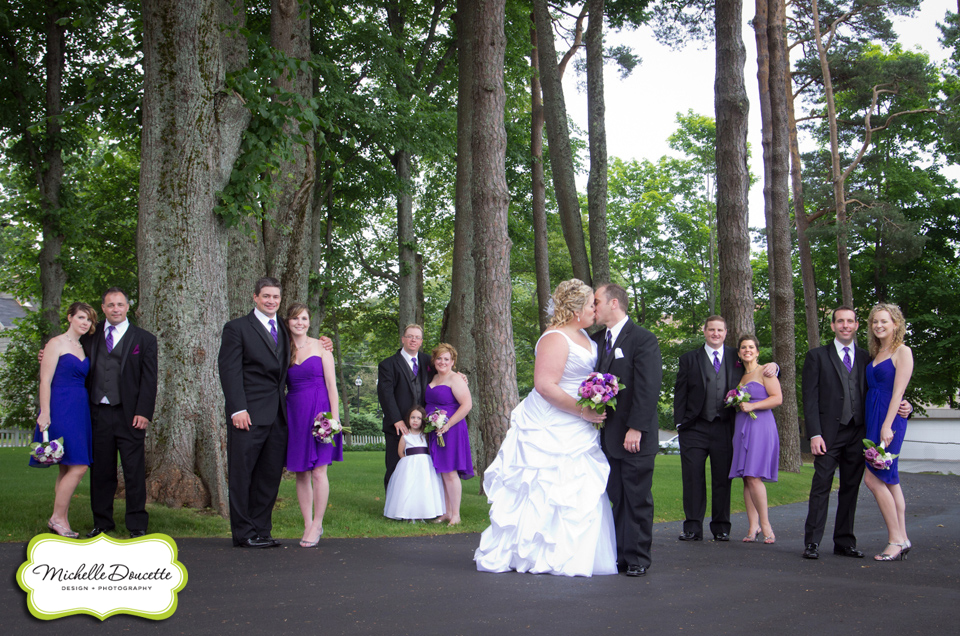 Halifax-Wedding-Lindsay-Glen-12