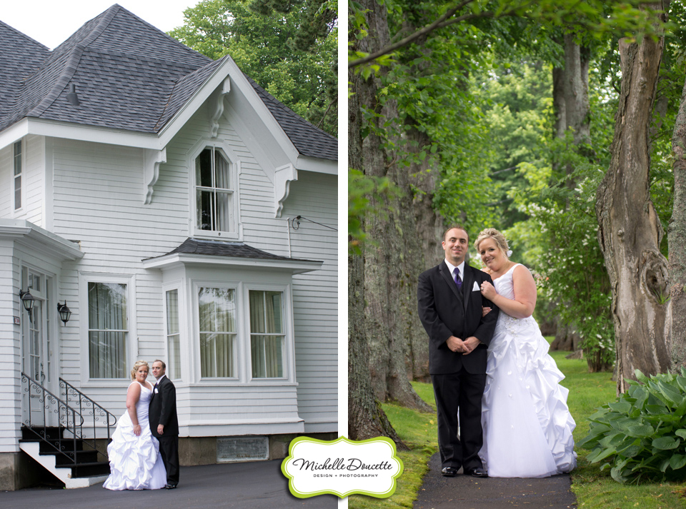 Halifax-Wedding-Lindsay-Glen-13