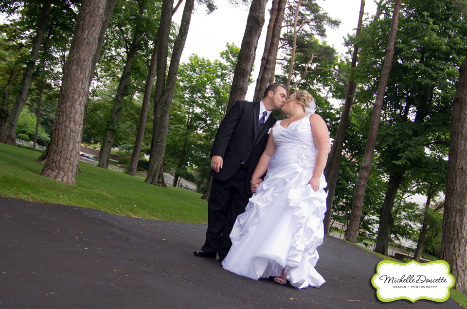 Halifax-Wedding-Lindsay-Glen-14