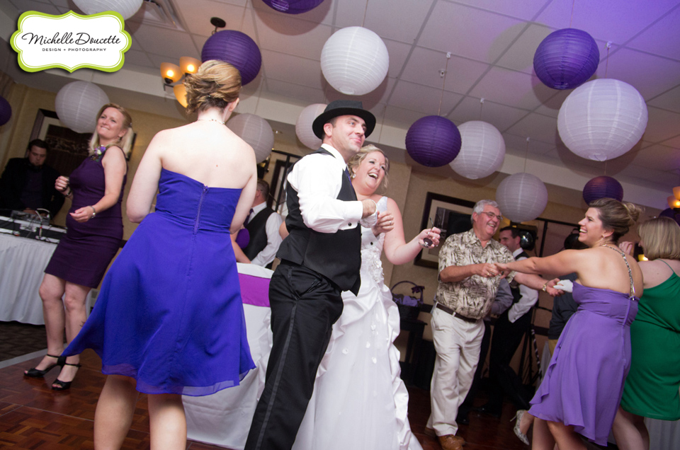 Halifax-Wedding-Lindsay-Glen-20