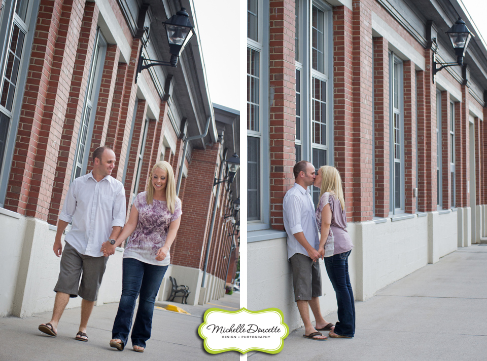 Halifax-Engagement-Photography-002