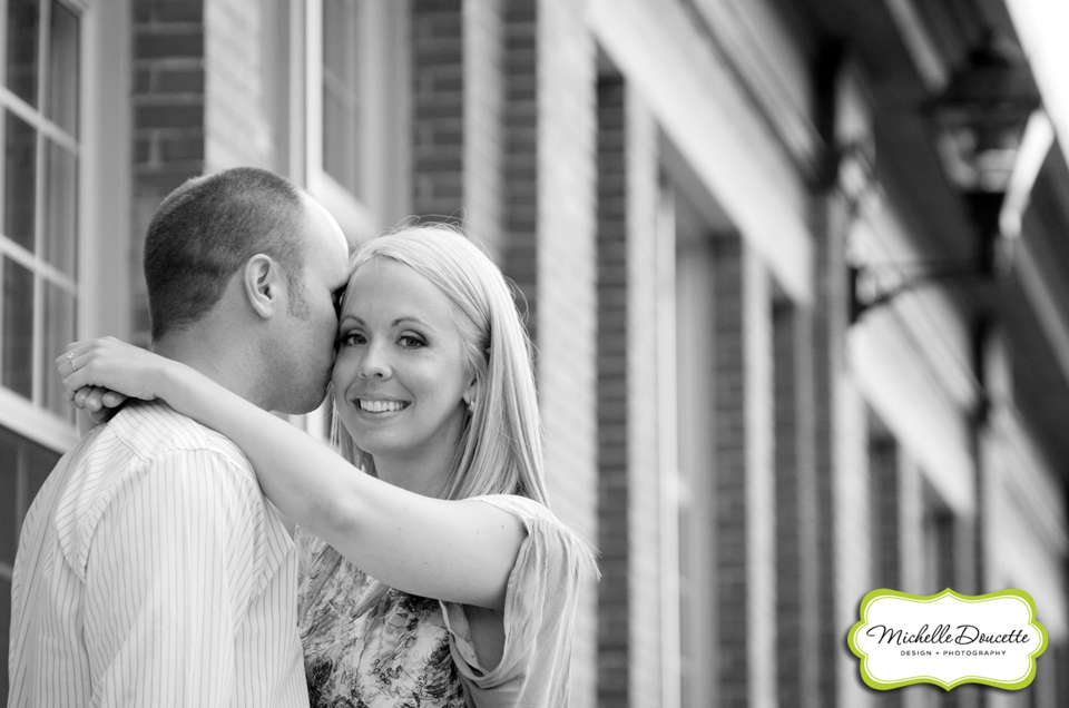 Halifax-Engagement-Photography-003
