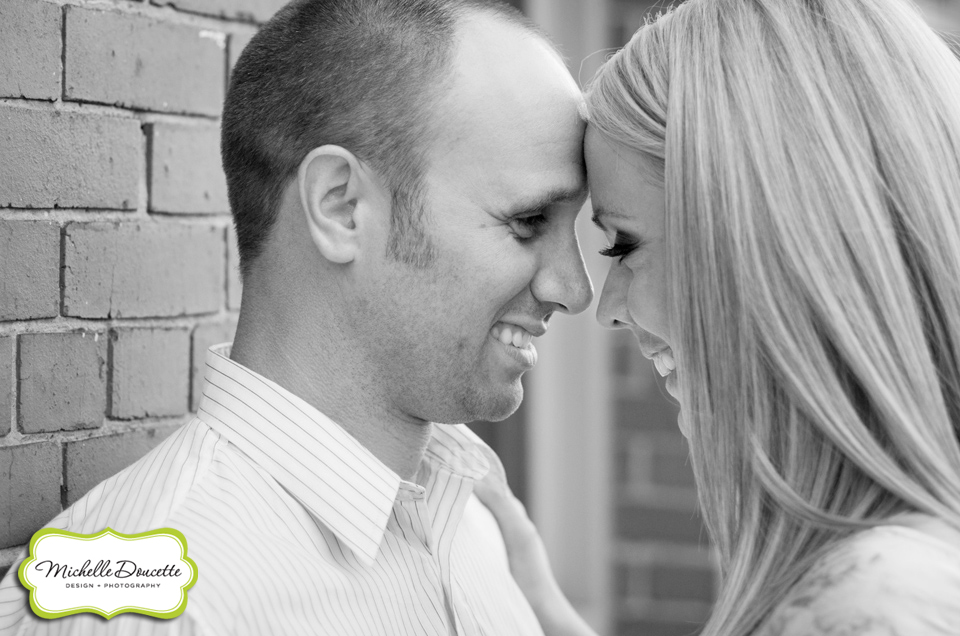 Halifax-Engagement-Photography-005