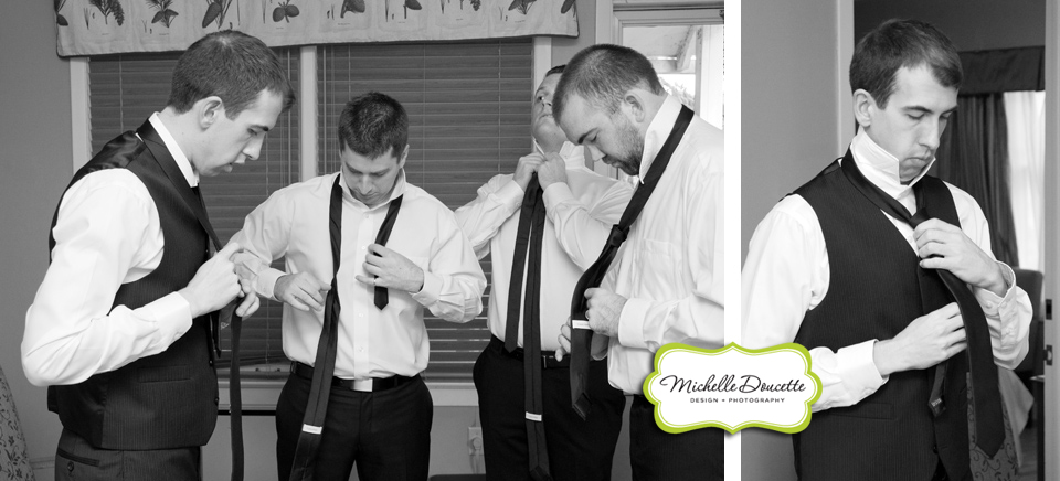 Digby-wedding-photography-20121017_008