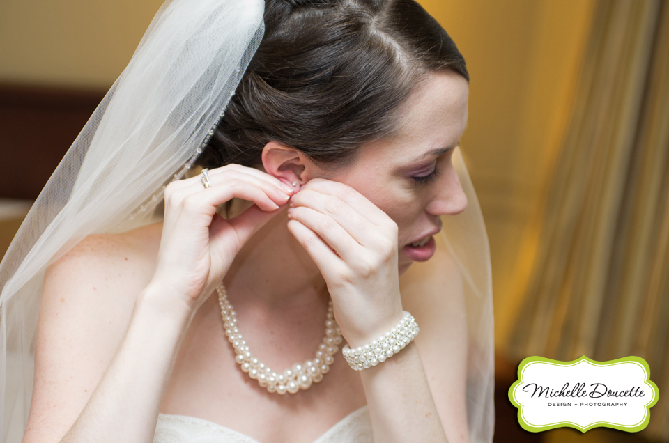 Digby-wedding-photography-20121017_009