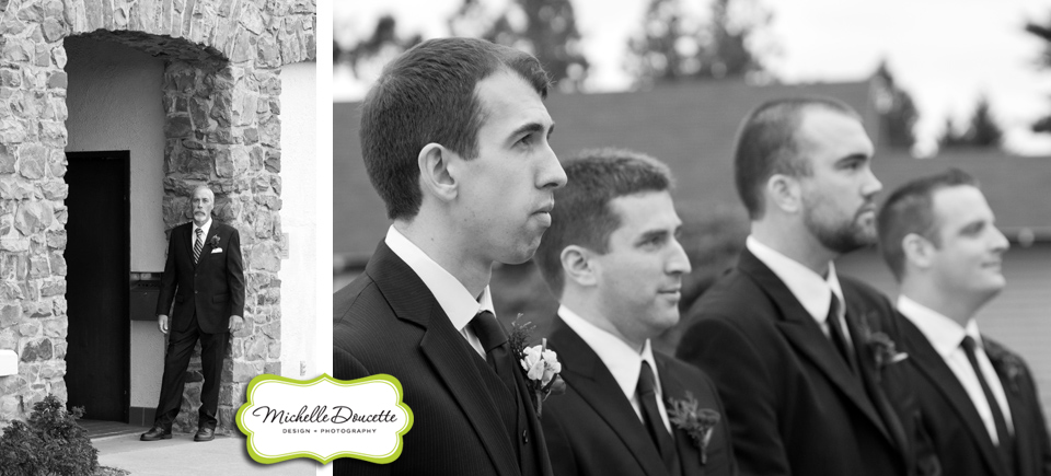 Digby-wedding-photography-20121017_014