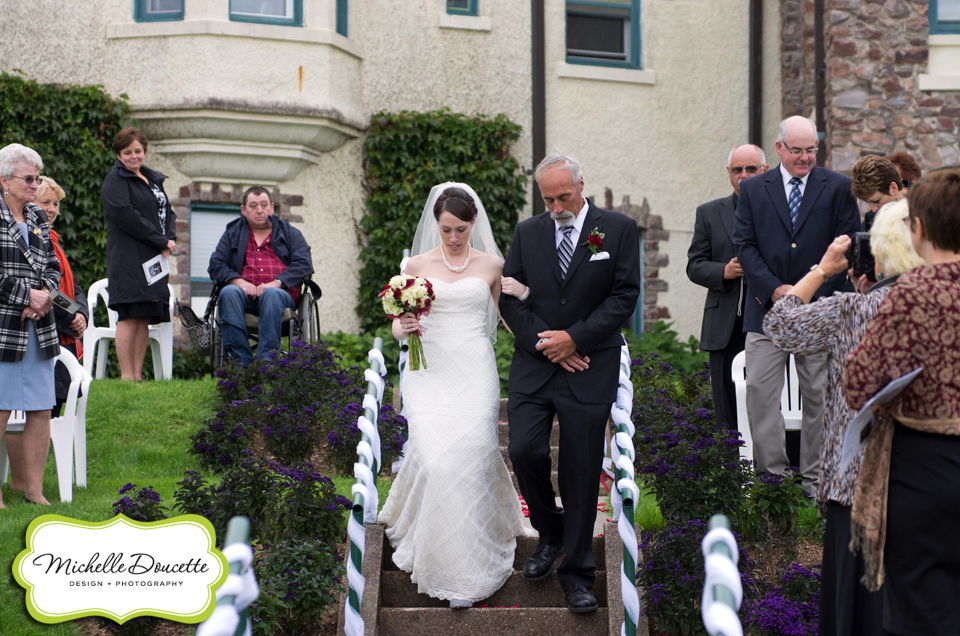 Digby-wedding-photography-20121017_015