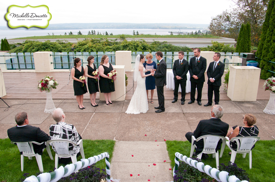 Digby-wedding-photography-20121017_017