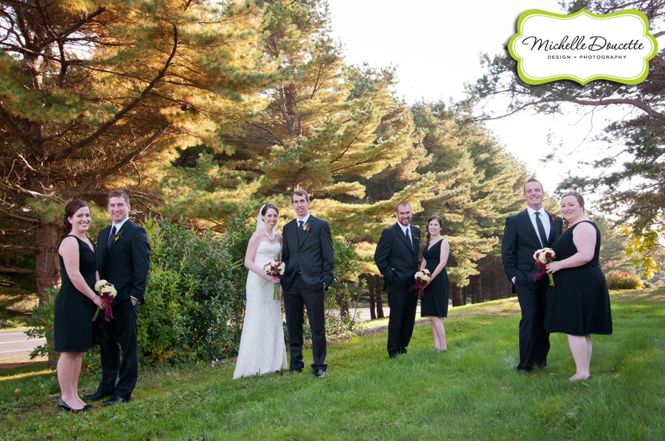 Digby-wedding-photography-20121017_021