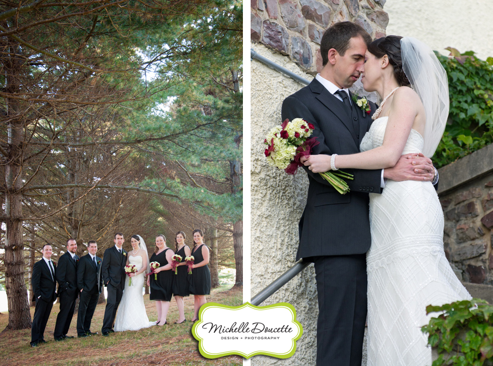 Digby-wedding-photography-20121017_022
