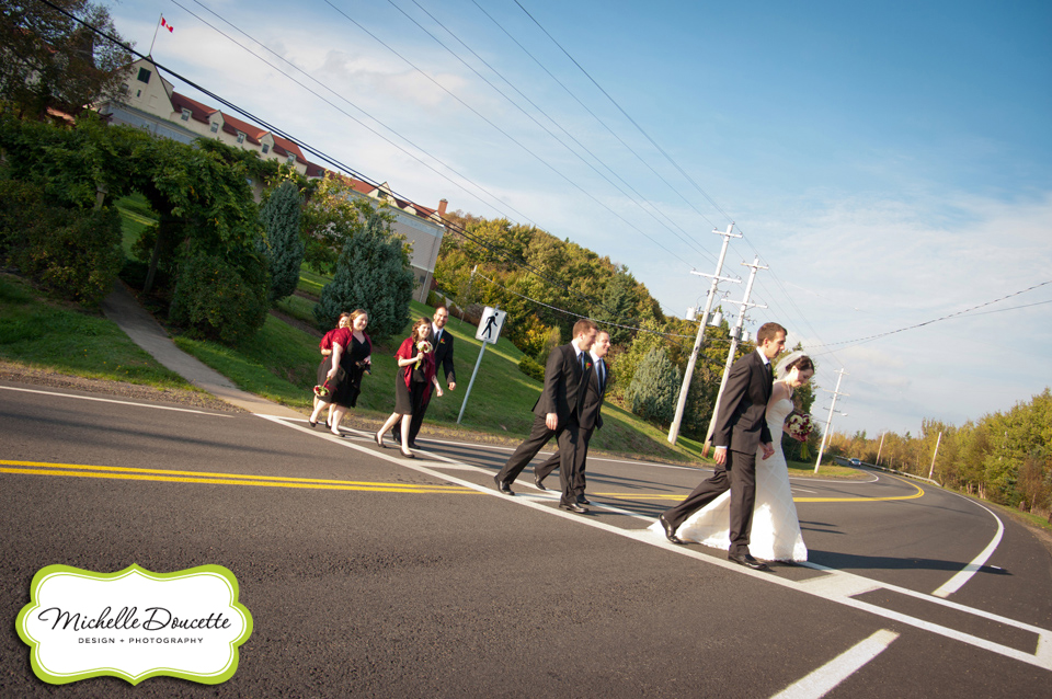 Digby-wedding-photography-20121017_023