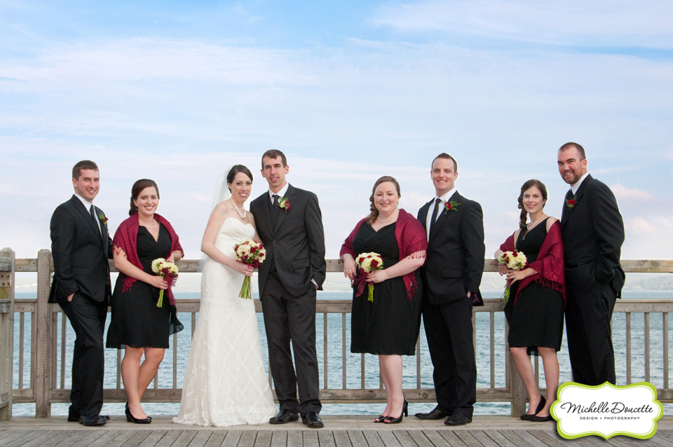 Digby-wedding-photography-20121017_024