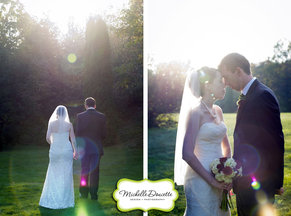 Digby-wedding-photography-20121017_025