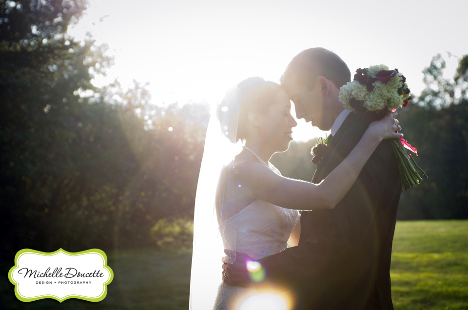 Digby-wedding-photography-20121017_026