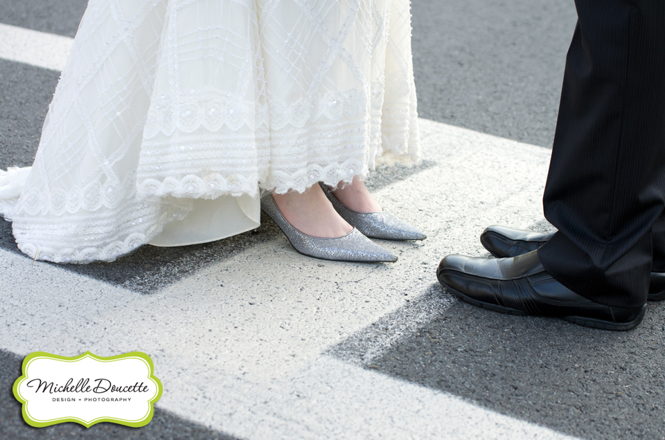 Digby-wedding-photography-20121017_027