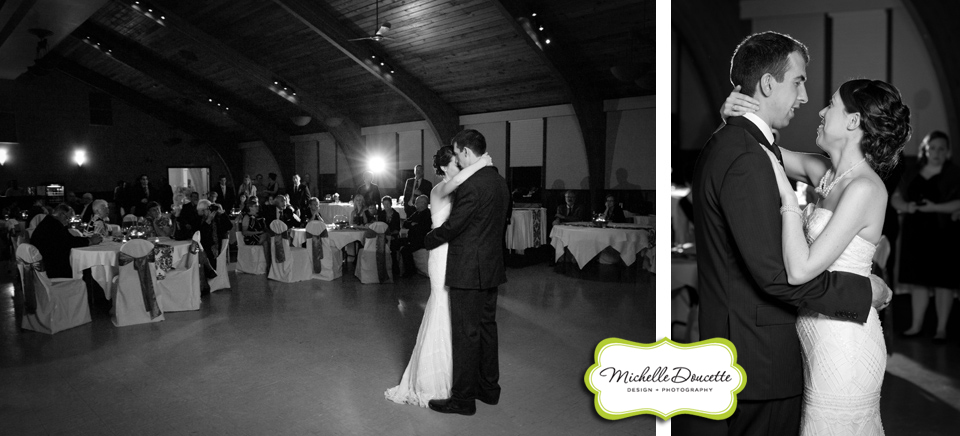 Digby-wedding-photography-20121017_031