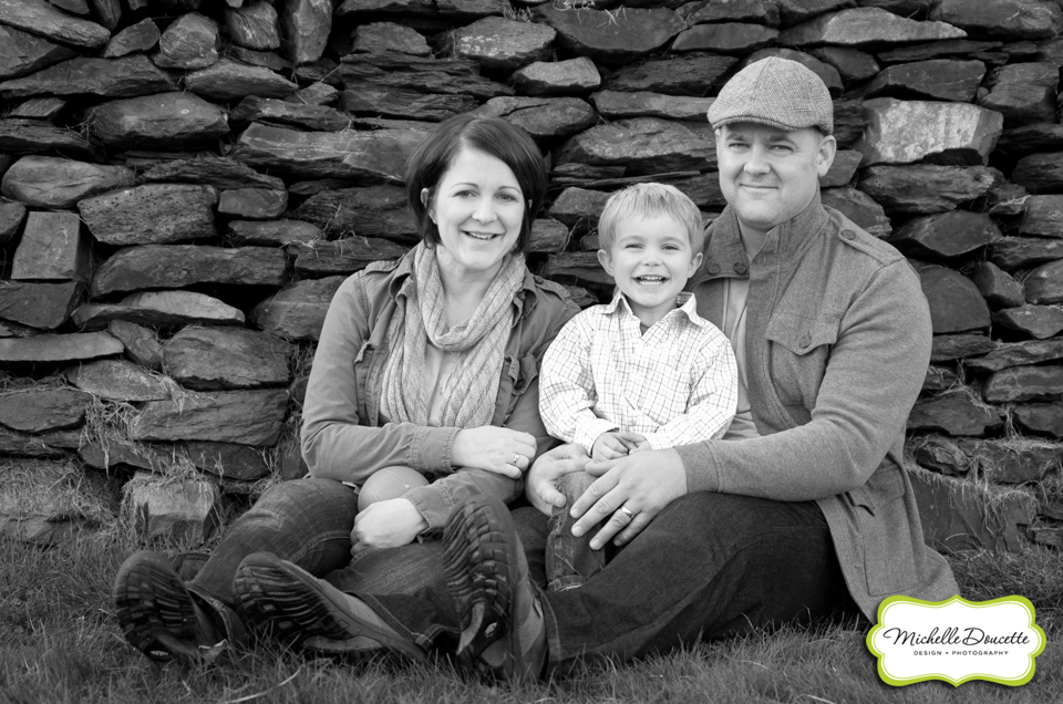 Halifax-family-photography-121018_004