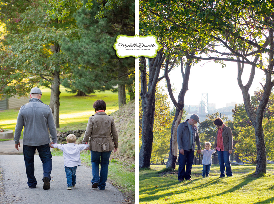 Halifax-family-photography-121018_005