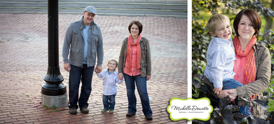 Halifax-family-photography-121018_013