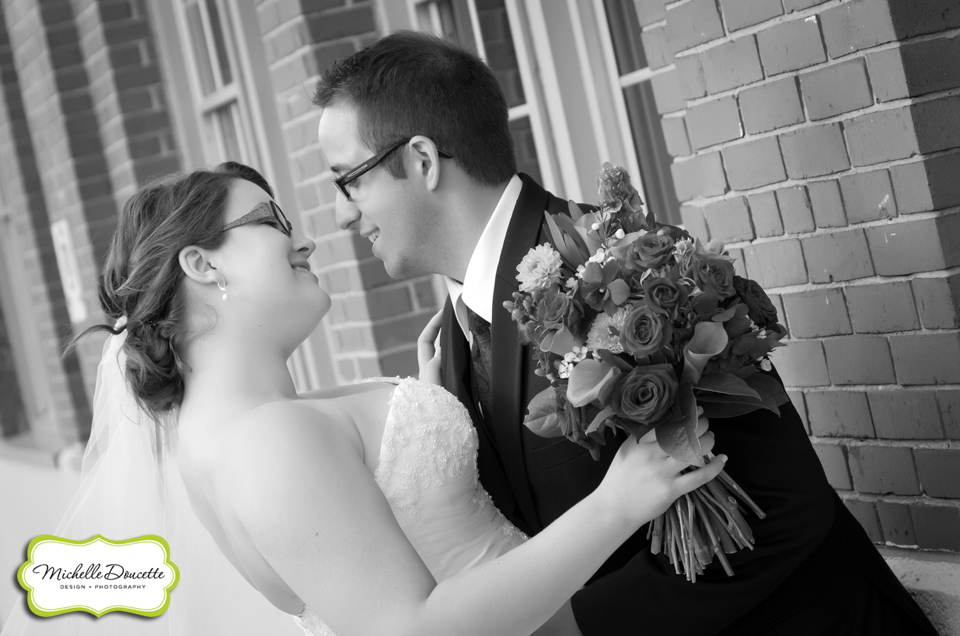 Halifax-wedding-photography-121022_023