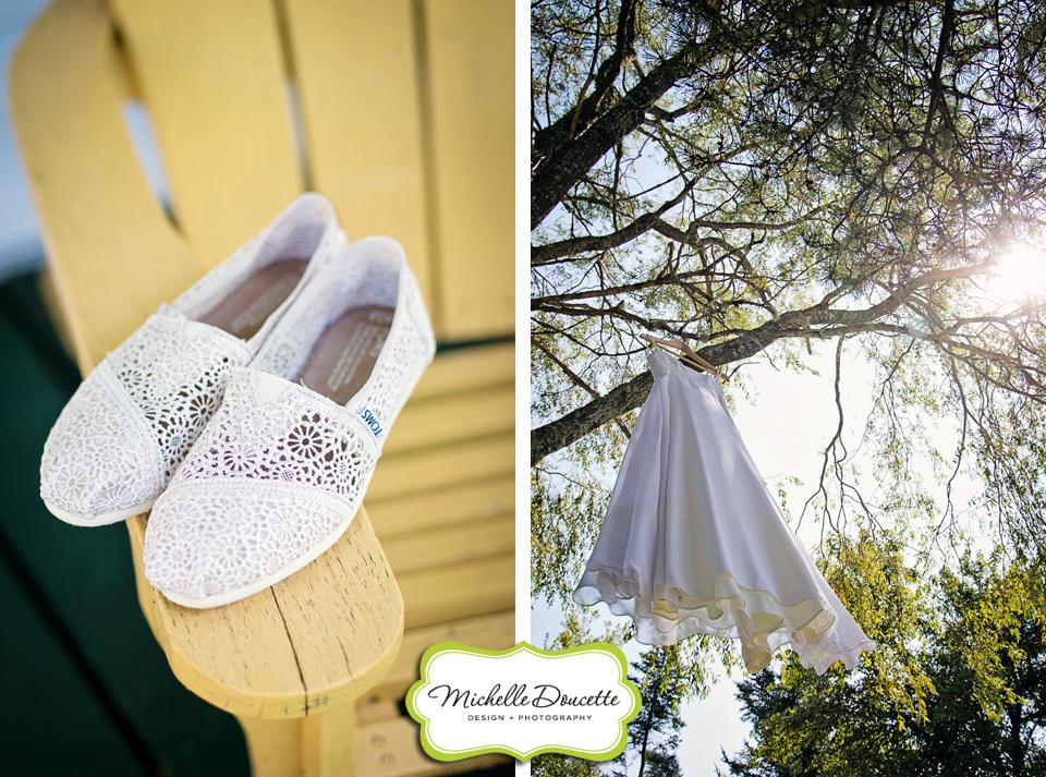 Halifax-wedding-photography-20121012_002