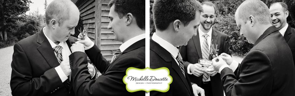 Halifax-wedding-photography-20121012_006