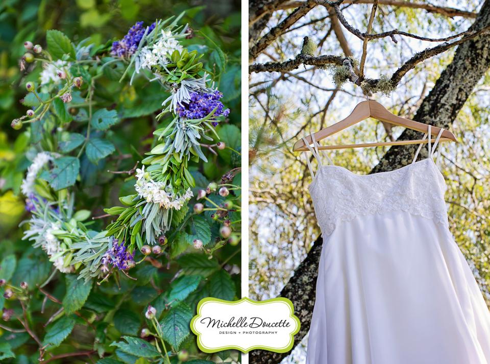 Halifax-wedding-photography-20121012_007